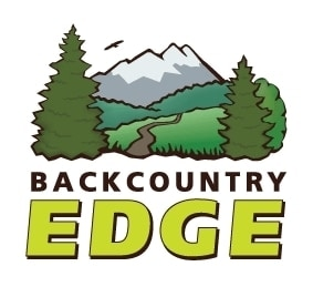 Backcountry Edge