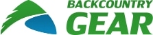 Backcountry Gear promo codes