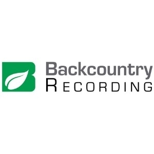 Backcountry Recording