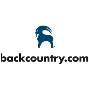 Backcountry promo codes
