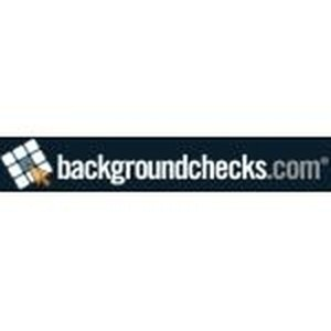 BackgroundChecks.com coupon codes