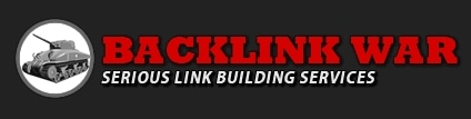 Backlink War