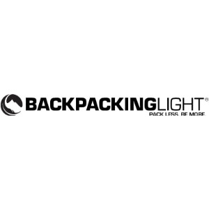 BackpackingLight promo codes