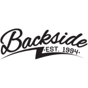 Backside Online promo codes
