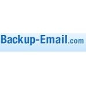 Backup Email promo codes