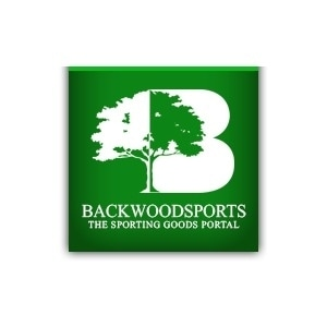Backwood Sports promo codes