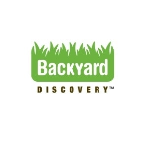 More Backyard Discovery deals