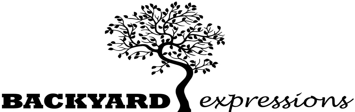 Backyard Expressions promo codes