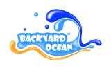 Go to Backyard Ocean store page