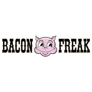 Bacon Freak promo codes