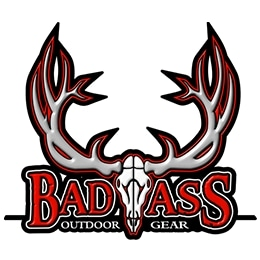 Bad Ass Outdoor Gear promo codes