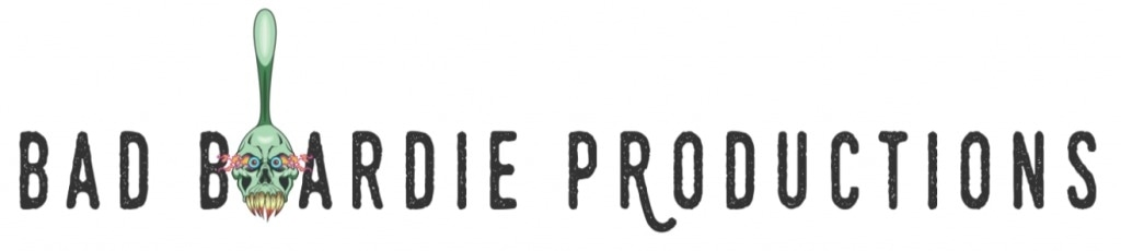 Bad Boardie Productions promo codes