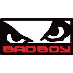 Bad Boy promo codes