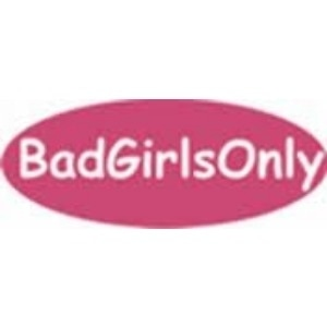 Bad Girls Only promo codes