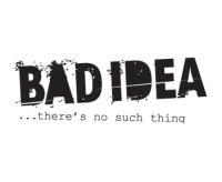 Bad Idea promo codes