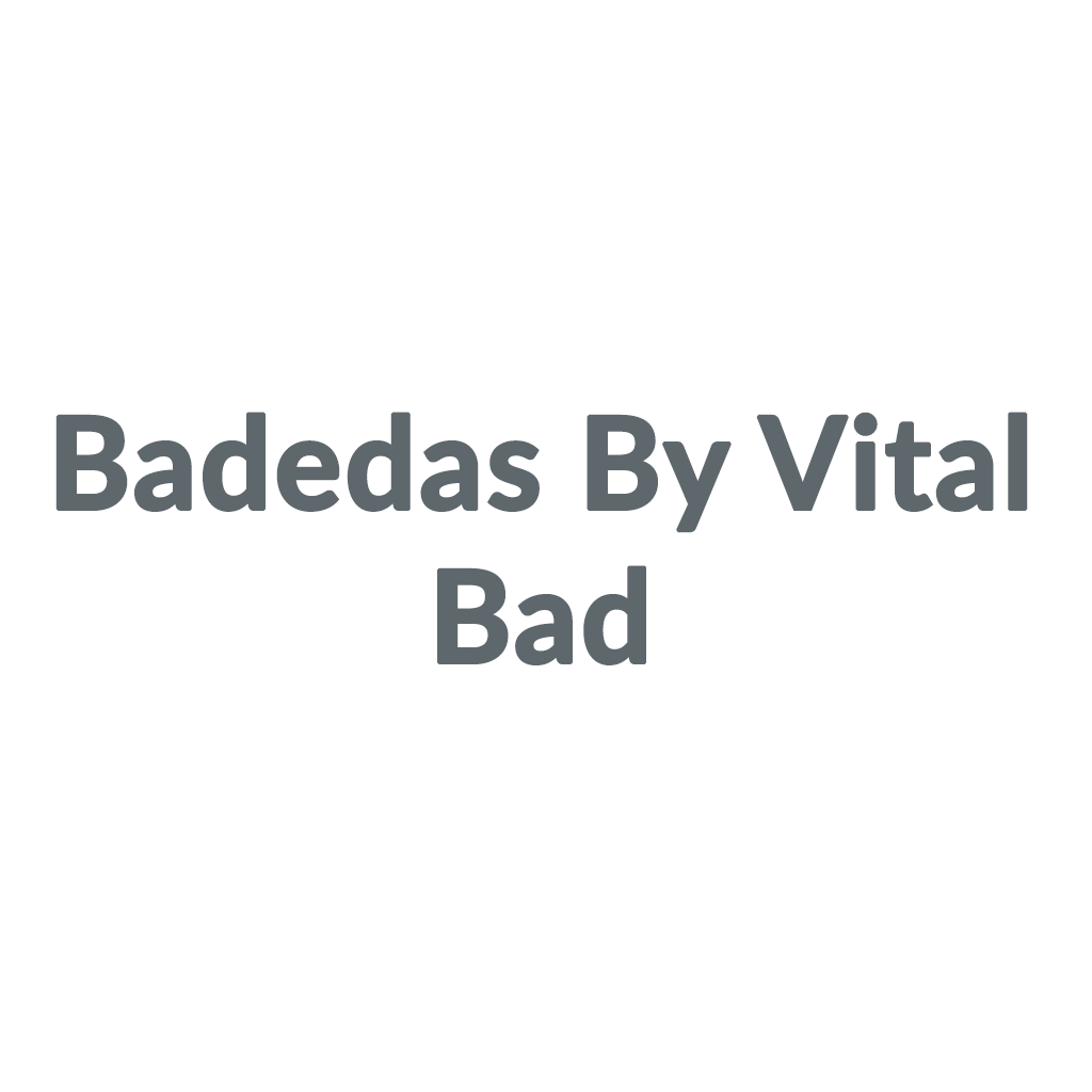 Badedas By Vital Bad promo codes