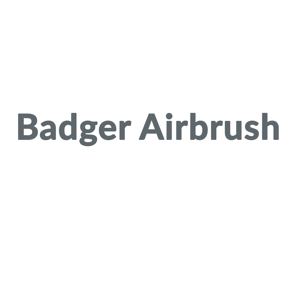 Badger Airbrush promo codes