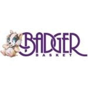 Badger Basket promo codes