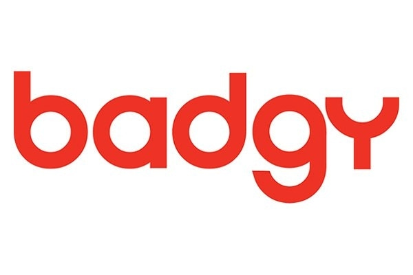 Badgy promo codes