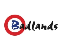 Badlands Records promo codes