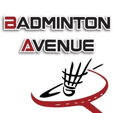 Badminton Avenue