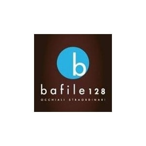 Bafile128 promo codes