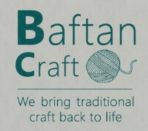 Baftan Craft promo codes
