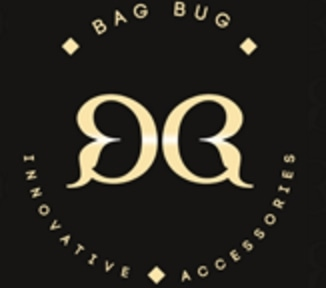 Bag Bug promo codes