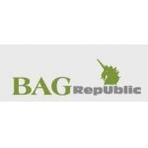 Bag Republic promo codes