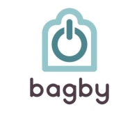 Bagby promo codes