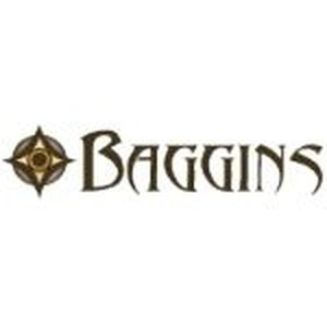 Baggins Pearls promo codes
