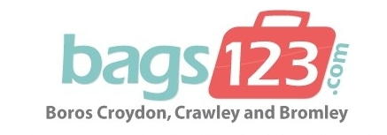 Bags 123 promo codes