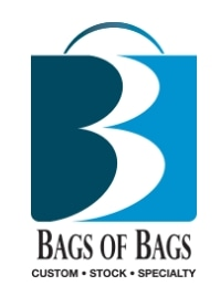 Bags of bags promo codes
