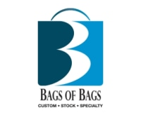 35 Off Bags Of Bags Coupon 2 Verified Discount Codes Nov 20