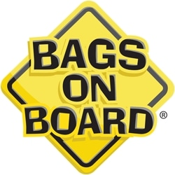 Bags on Board promo codes