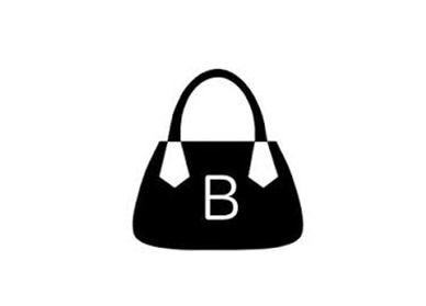 Bagsly promo codes