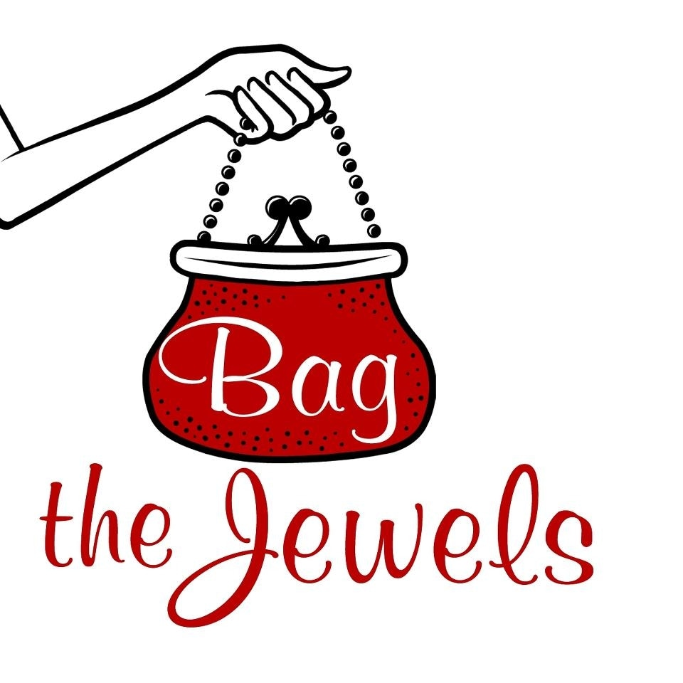 Bag The Jewels promo codes