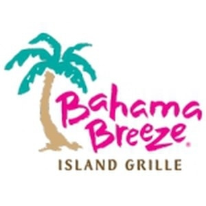 Shop bahamabreeze.com