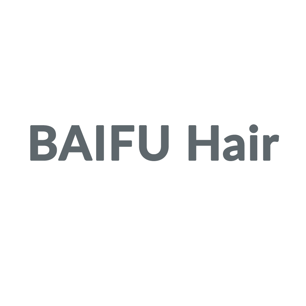 BAIFU Hair promo codes