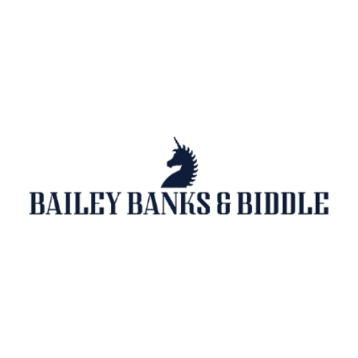 50 Off Bailey Banks Biddle Coupon 2 Verified Discount Codes Sep 20