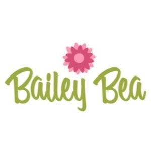 Bailey Bea Designs promo codes