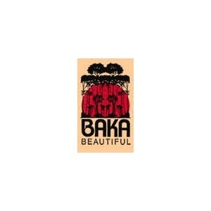 Baka Beautiful promo codes