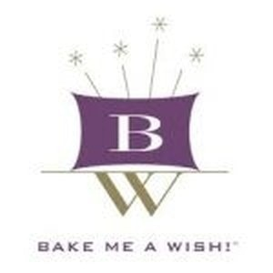 Bake Me A Wish promo codes
