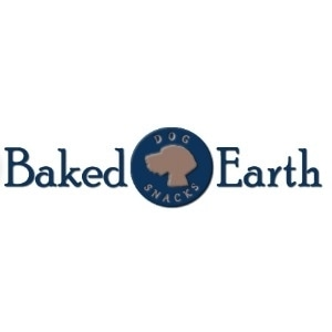 Baked Earth Dog promo codes