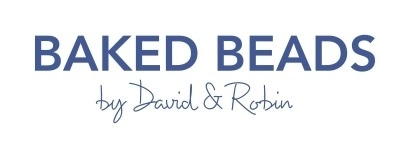 Baked Beads promo codes