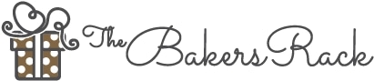 The Bakers Rack promo codes
