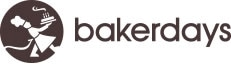 Bakerdays promo codes