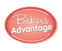 Baker's Advantage promo codes