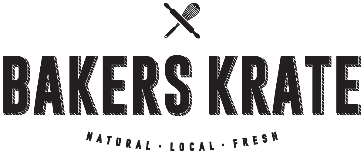 Bakers Krate promo codes