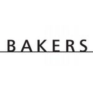 Bakers Shoes promo codes